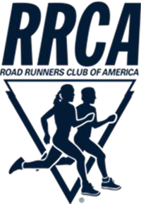 Image result for road runners club of america